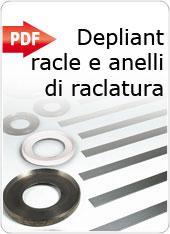 DepliantRacleeanelli