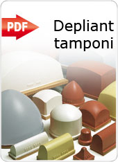 DepliantTamponi