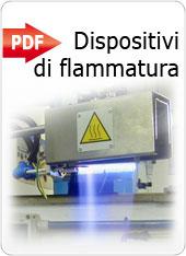 Flammatura-ita