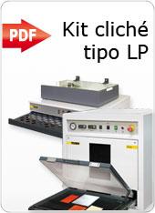 KIT-CLICHE-TIPO-LP-ita