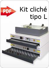 KIT-CLICHE-TIPO-M-ita