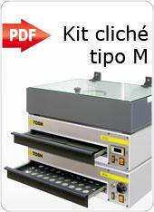 KIT-CLICHE-TIPO-S-ita
