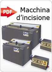 MACCHINA-INCISIONE-ita
