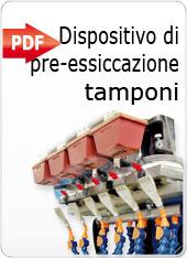 PREESSICAZIONE-TAMPONI-ita