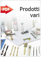 ProdottiVari