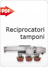 Reciprocatori