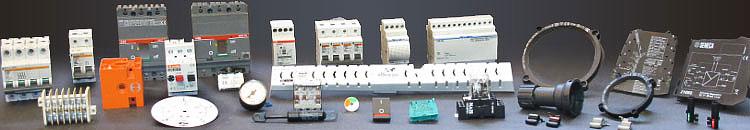 Componenti-elettr