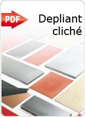 Cliche_ing